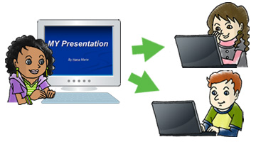 InterCLASS Presentation